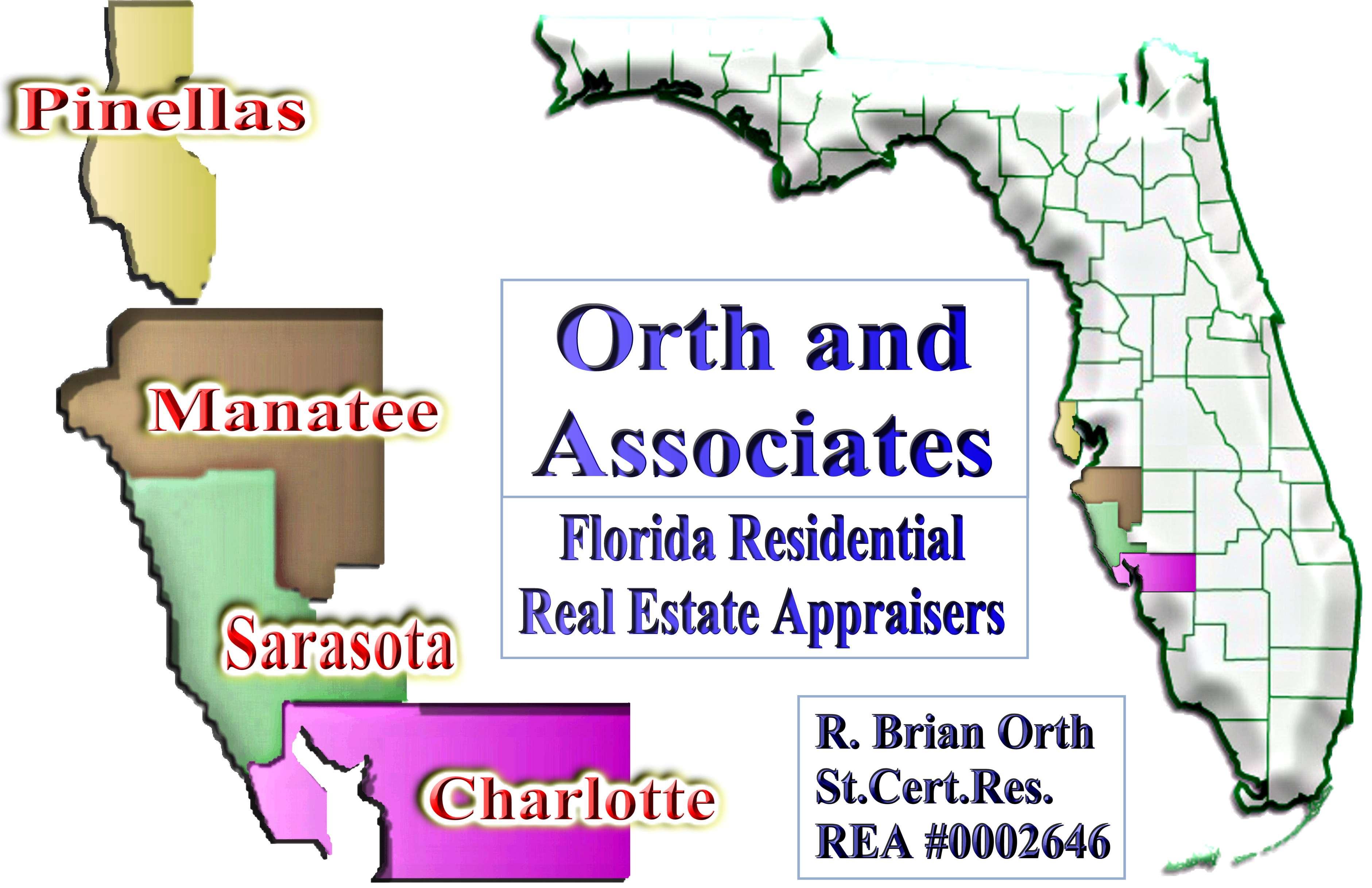 Bradenton County Property Appraiser Fl